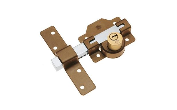 Magic key problemas y soluciones roconsa - Cerrojos con llave ...