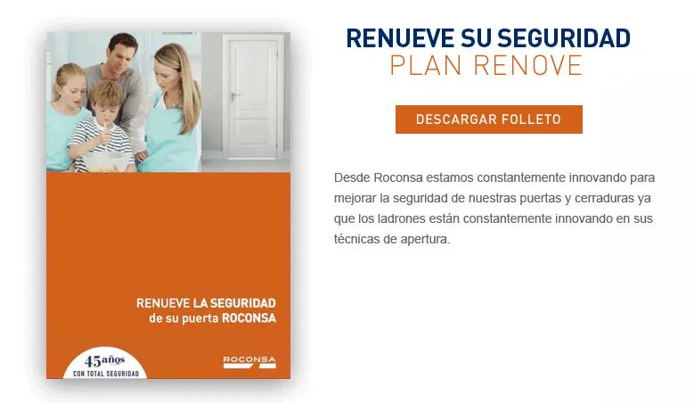 plan-renove-escudos-cerraduras-seguridad