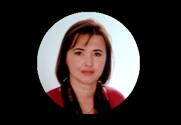 Ana Isabel Nogués Romero