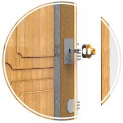 puerta-blindada-roconsa