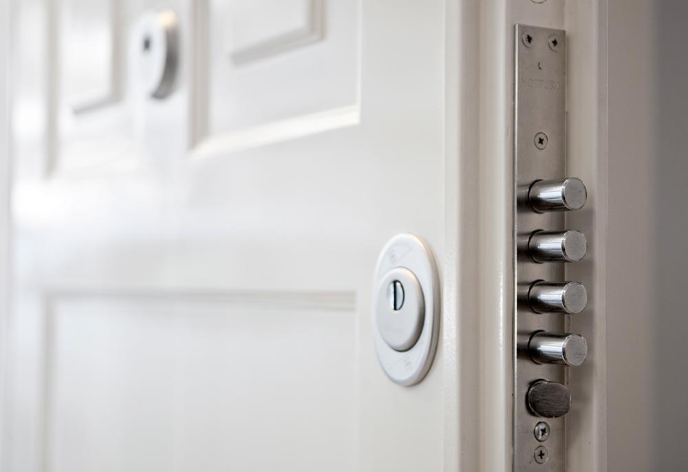 foto-puerta-seguridad-roconsa5