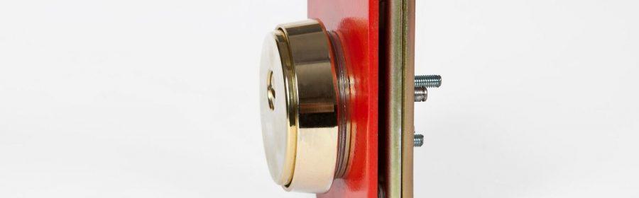 Vídeos sobre escudos de seguridad Roconsa E1, E2, E3
