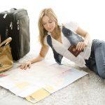 planeando_vacaciones (3)